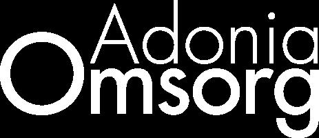 adonia logo